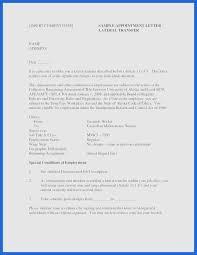 Volunteer Cover Letter No Experience Volunteer Experience Resume