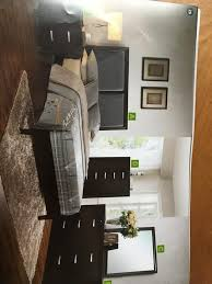 furniture stores in greenville tx. No Automatic Alt Text Available In Furniture Stores Greenville Tx