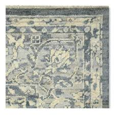 hand knotted rugs lily fields rug swatch meaning