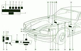 jaguar s type radio wiring diagram images wiring diagram 2007 jaguar battery location likewise s type fuel pump relay