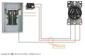 wiring diagram for 3 prong plug the wiring diagram wire a 3 prong 220 plugfemale male wiring diagram