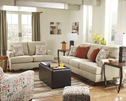 Mango Living Room Furniture Buy Deshan Accents Mango Accent Chair By Benchcraft From Www