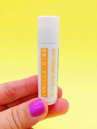 Lippenpflege selber machen ohne bienenwachs