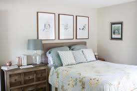 modern guest bedroom ideas. Bedroom:Guest Bedroom Ideas Exotic Room Decor Decorating A And Wonderful Picture 37+ Simple Modern Guest