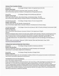 32 Gallery Of Sample Scrum Master Resume Free Resume Templates