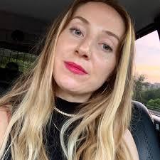 Ashley Newcomer - Home   Facebook
