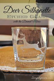 How To Etch Glass 417 Best Glass Etching Images On Pinterest Glass Etching Dremel