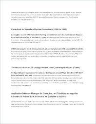 What Is Resume Headline Example Best of Example Of Resume Headline Free Sample Strong Resume Headline