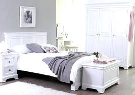 images of white bedroom furniture. Contemporary Cheap White Bedroom Furniture Sets Country Complete . Images Of