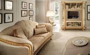 furniture stores sherman oaks. AllaModa Furniture Showroom In Sherman Oaks And Stores