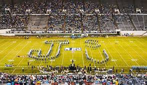 The jackson state tigers football policy on what bags they allow fans to bring into mississippi veterans memorial stadium is listed here on our site. Sonic Boom Youtube Event Tougaloo Endowed Scholarship And Saa 2021 Schedule Jackson Free Press Jackson Ms