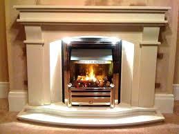 optimyst electric fireplace electric fireplace electric fireplace by electric fireplace insert optimyst electric fireplace insert