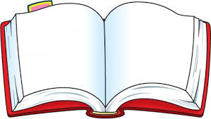 Free Animated Book Cliparts Download Free Clip Art Free Clip Art