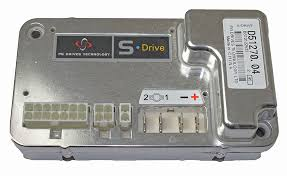 wheelchairdriver \u2022 view topic pinned info on programming pgdt pg drives parts at Pg Drives Technology S Drive Wiring Diagram
