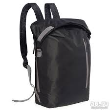 Рюкзак Xiaomi <b>90 points</b> wild sports <b>folding bag</b> — купить в ...