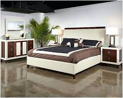 contemporary bedroom furniture chicago. Contemporary Bedroom Sets Chicago Furniture U
