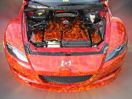 mazda rx8 interior custom. aa_rx8jpg rx8 custom paint flame away mazda rx8 interior