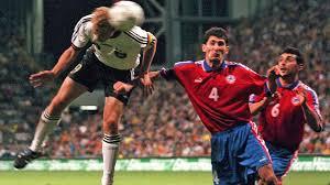 17 hours ago · deutschland vs. Deutschland Gegen Armenien Eine Kurzgeschichte Dfb Deutscher Fussball Bund E V