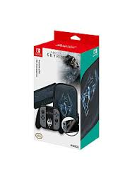 Купить <b>чехлы</b> для игровых консолей в интернет магазине ...