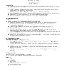 Unique Free Nursing Resume Templates Microsoft Word Free Nursing