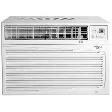 haier esaq406p. get quotations · haier cwh12b 12,000-btu room window air conditioner with supplemental 10,000-btu heater esaq406p