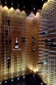 Wine Cellar Pictures Best 25 Wine Cellar Design Ideas On Pinterest Wine Cellar