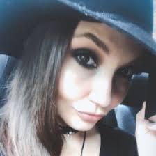 Elizabeth Algarin (eawaldrop) - Profile   Pinterest