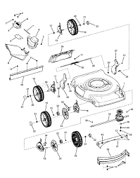 20 murray push mower parts diagram wiring diagram for you • murray 7800260 parts list and diagram mp2265fc murray lawn mower parts murray push lawn mower