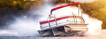How Fast Is A Pontoon Boat Manitou Pontoon Boats