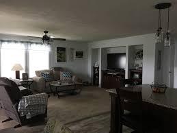 suns furniture mn. Delighful Furniture Sun Communities Inc For Suns Furniture Mn