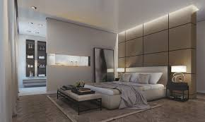 Bedroom Bedrooms Modern On Bedroom With 25 Stunning Modern Bedrooms 9 Bedrooms  Modern Marvelous