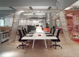 office design photos. Delighful Office Office 22jpg And Office Design Photos N