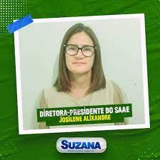 Josilene Alixandre assumirá direção do SAAE de Juazeiro