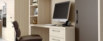 home offices fitted furniture. Fitted Bedrooms Home Offices Furniture