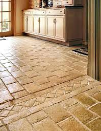 faux kitchen tile wallpaper. faux wood ceramic tile flooring kitchen ideas modern floor pine small wallpaper