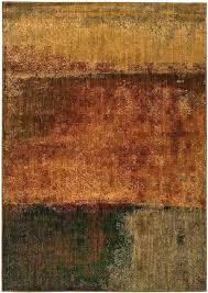 oriental weavers area rugs rug ultra grip pad atlas sphinx red windsor 3 piece set oriental weavers area rugs