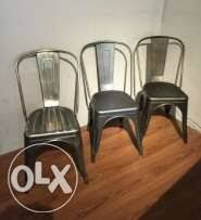 aluminum chairs for sale philippines. cafe chairs olx thesecretconsul com source · restaurant and tables philippines used aluminum for sale e