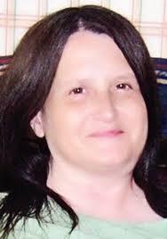 Eva Hickey   Obituary   Times Tribune