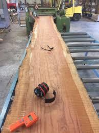 photo wood gem dallas. Live Edge Wood Slabs For Sale Photo Gem Dallas