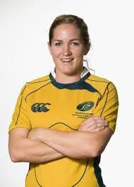 Athlete Profile: Kate Porter – Ryding2health Blog