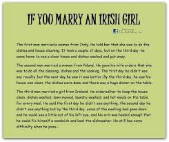 Irish Love Quotes Custom Pin By Mandy O'Connor On Dresses Pinterest Ireland Humor And