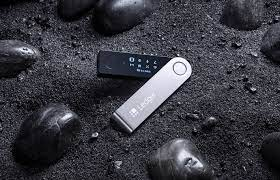 Ledger nano wallet changes the address each time i recieved btc, but is it possible to use the same address again? Ledger Adds Bitcoin Bounty And New Data Security After Hack Coindesk