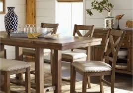 dining room table set gorgeous card table and chairs set contemporary folding dining room table and