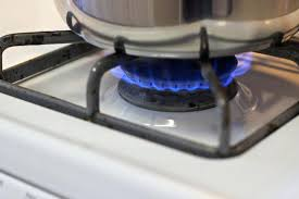 kenmore oven igniter. how to troubleshoot a gas stove igniter that keeps ticking kenmore oven pilot light out l