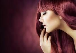 انواع الشعر ، طرق العناية بجميع انواع الشعر images?q=tbn:ANd9GcQtcHcO-3hSrMBzAX7pg9CIqjB5chOV2KacViaIdg045lVCkH9zFQ