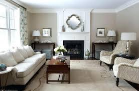 online home decor catalogs cheap home decor catalogs online