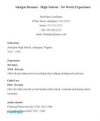 Pet Sitter Cover Letter Cover Letter And Resume Fresh Examples Of A Cover Letter For A