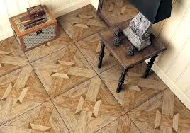 marvellous parkay floors floor tiles ceramic parquet tiles from flooring tiles suppliers parquet ceramic parquet floor