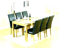 dining table sets clearance dining room chairs clearance dining tables clearance dining table sets room chairs