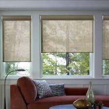 Cheap Window Shades Blinds Home Depot Architecture Attractive Regarding Roller Solar